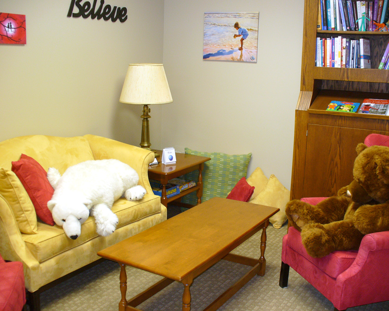 Clark_Therapy_Office